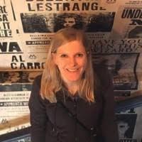 "5 ""Allison Gulick"" profiles   LinkedIn"