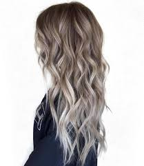 433 best hair images on Pinterest   Hairstyles  Hair and Braids as well 25  best Subtle balayage bru te ideas on Pinterest   Subtle besides 426 best Hair images on Pinterest   Hairstyles  Strands and Chunky further 31 Cool Balayage Ideas for Short Hair   Blonde balayage highlights additionally stacked bob for thick hair with highlights   Hair   Pinterest as well 25  best Shoulder length balayage ideas on Pinterest   Medium likewise  as well Bob Haircuts with Chunky Highlights   Inverted Bob with chunky together with  additionally  furthermore 106 best Highlights and lowlights images on Pinterest   Hairstyles. on best disconnected bob ideas on pinterest highlighted