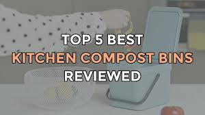 composting kitchen bins top 5 best kitchen compost bins kitchen compost bins canada small kitchen compost