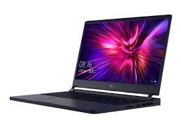 <b>Ноутбук Xiaomi Mi</b> Gaming Laptop 2019 (i7-9750H, RTX 2060 ...