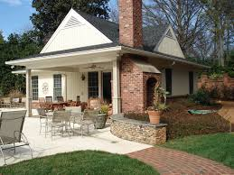 pool house plans ideas. Pool House Plans With Living Quarters Breathtaking Ideas