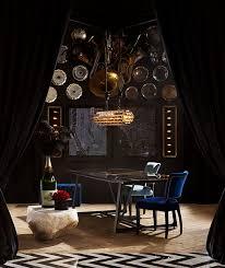 elegant furniture and lighting. Age Of Elegance Dining Hestia Elegant Furniture And Lighting C