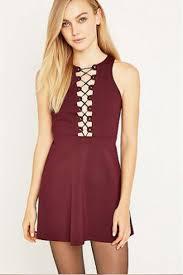 91 besten ✿ Schöne Kleider ✿ Bilder auf Pinterest | Abendkleider ...