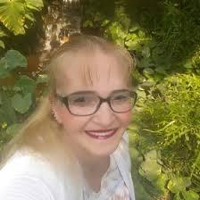 Carole Dillon (caroledillon) - Profile | Pinterest