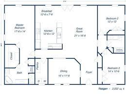 adorable residential metal building floor plans metal building home floor plans large size of building homes floor