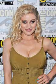 """Olivia Taylor Dudley Fan #SaveTheMagicians on Twitter: """".@OliviaDudley at  San Diego Comic International - """"The Magicians"""" Press Line #SDCC  #TheMagicians #OliviaTaylorDudley… """""""