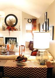 decoration small modern living room furniture. Small Modern Living Room Decorating Ideas Large Size Of Apartment Decoration Furniture