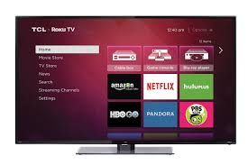 sharp 65 inch tv roku. tcl 55fs3700 55-inch led tv sharp 65 inch roku 5