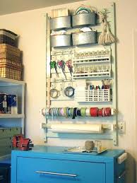 home office organisation. Helpful Tips And Ideas For Quality Office Organisation The Best Home
