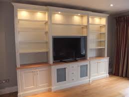 Hand Painted Living Room Storage CabinetStorage Cabinets Living Room