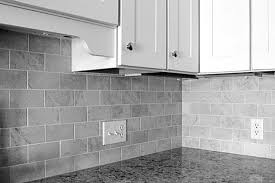 Kitchen Absolute Granite Tile Lowes Design For Classy Kitchen And - Glazed bathroom tile