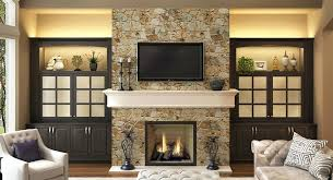 tv cabinets with fireplaces built in cabinet above fireplace fireplace wall unit tv lift cabinet with