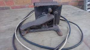 used workshop tools used industrial tools and machinery buy favourite this advert