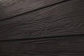 black wood floor texture. 970 X 645 Black Wood Floor Texture F