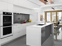 Kitchens:Best White Kitchen Ideas Houzz With Best Models Of 1200x892 With  Regard To Houzz