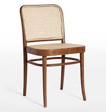 bentwood bistro chair. REJUVENATION Bentwood Bistro Chair P