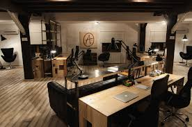 office coffee shop. Collect This Idea Third Floor Design Office Coffee Shop