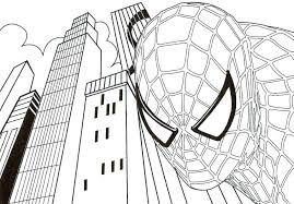 printable superhero coloring pages printable superhero coloring pages as well as super hero coloring