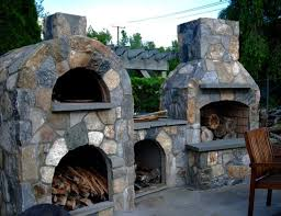 outdoor pizza oven kit outdoor pizza oven outdoor fireplace outdoor fireplace kit