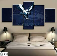wall  on wall art seattle wa with wall arts wall art seattle metal wall art seattle wondrous wall for