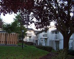 low income senior housing kent wa. homestead apartments low income senior housing kent wa t