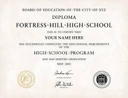 us high school diploma style buy diploma online us high school diploma style 9