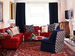 navy and red rug blue oriental design ideas pictures remodel beautiful living room striped navy and red rug