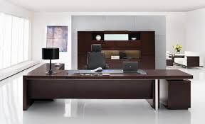 office set up ideas. Interior Gavin Websize Office Desk Setup Ideas Modern Executive Inter Set Up S