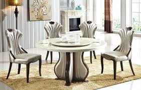 marble dining table design ideas cost and tips sefa stone circular stone dining table kitchen sink round tables dania furniture circular stone dining