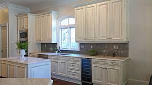 Sylvia Design Cabinets Sylviatdesigns Kitchen Cabinet Refinishing Old Metairie
