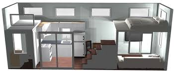 Small Picture Tiny House Builders Best 25 Building A Tiny House Ideas On