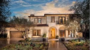 beautiful house plans. 30 Beautiful House Plans Of May 2017 M
