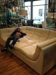 Cool couches Different Game Room Couch Movie This Would Be Amazing In Basement Cool Couches Topdocs Game Room Couch Movie This Would Be Amazing In Basement Cool
