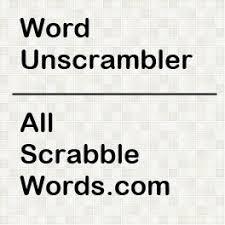 unscrambler unscramble scrabble words word unscrambler and unscramble letters for scrabble and text twist
