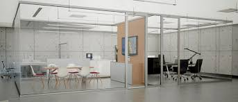 office dividers glass. Partition Walls. Glass Partitions. Office Partitions Dividers