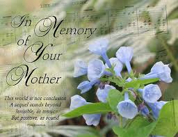 Loss Of Mother Quotes New Condolence Quotes For Loss Of A Mother Royal Designs