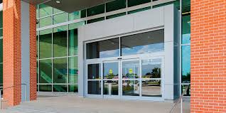 assa abloy sl500 overhead concealed automatic sliding door