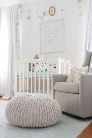 Baby Nursery Decor 17 Best Ideas About Star Nursery On Pinterest Star Themed