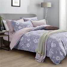 china home use duvet cover type bedding set sheets pillow cover cotton china pillow cover flat sheet