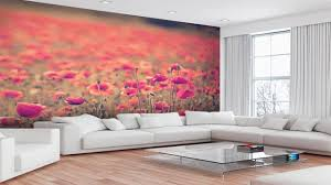 Decorating A Large Wall 20 Most Amazing Wall Art Design Best Wall Decor Ideas