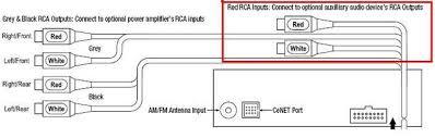 clarion xmd1 wiring diagram clarion wiring diagrams clarion xmd1 wiring diagram related keywords suggestions