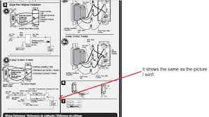 lutron 3 way dimmer switch wiring diagram to exceptional diagrams lutron maestro 4 way dimmer wiring diagram lutron 3 way dimmer switch wiring diagram to exceptional diagrams Lutron Maestro 4 Way Wiring Diagram