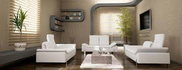 Small Picture Top Theme Room Interior Designers in Delhi India FDS