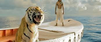 life of pi movie review film summary roger ebert life of pi