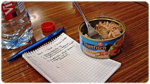 Abendessen ohne Kohlenhydrate Rezepte