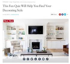 Small Picture 10 Online Interior Style Quizzes That Are Actually Worth Your Time
