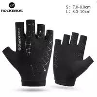 <b>Cycling Gloves</b> - Buy <b>Cycling Gloves</b> at Best Price in Philippines ...