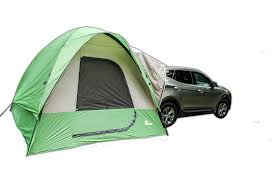 Cheap Tent For Suv, find Tent For Suv deals on line at ...