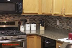 kitchen backsplashes home depot new floor tiles home depot vinyl floor tiles home depot canada kitchen