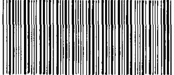 АНАЛИЗ ПРОЦЕДУР ОЦЕНКИ КРЕДИТОСПОСОБНОСТИ ЗАЕМЩИКА КОММЕРЧЕСКОГО  На правах рукописи Глущенко Владимир Валерьевич АНАЛИЗ ПРОЦЕДУР ОЦЕНКИ КРЕДИТОСПОСОБНОСТИ ЗАЕМЩИКА КОММЕРЧЕСКОГО БАНКА 08 00